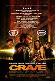 Watch Free Crave (2012)