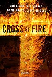 Watch Free Cross of Fire (1989)