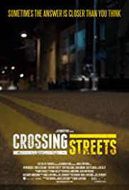 Watch Free Crossing Streets (2016)
