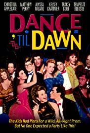 Watch Free Dance Til Dawn (1988)