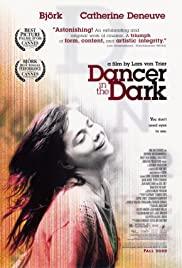 Watch Free Dancer in the Dark (2000)