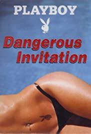 Watch Free Dangerous Invitation (1999)