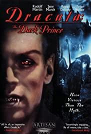 Watch Free Dark Prince: The True Story of Dracula (2000)