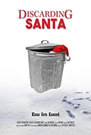 Watch Free Discarding Santa (2015)