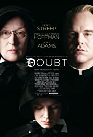 Watch Free Doubt (2008)