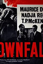 Watch Free Downfall (1964)