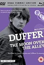 Watch Free Duffer (1971)