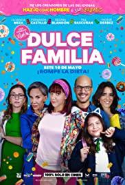 Watch Free Dulce Familia (2019)