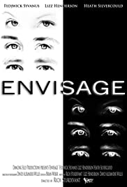 Watch Free Envisage (2012)