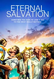 Watch Free Eternal Salvation (2016)