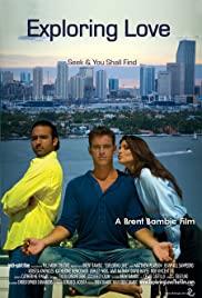 Watch Free Exploring Love (2007)