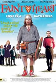 Watch Free Faintheart (2008)