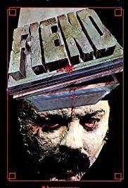 Watch Free Fiend (1980)