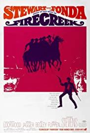 Watch Free Firecreek (1968)