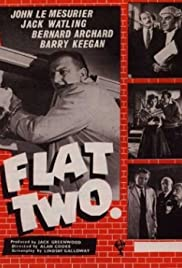 Watch Free Flat Two (1962)