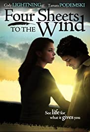 Watch Free Four Sheets to the Wind (2007)