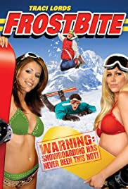Watch Free Frostbite (2005)