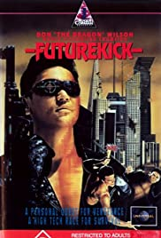 Watch Free Future Kick (1991)
