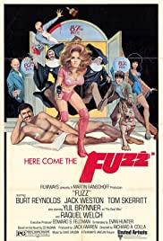 Watch Free Fuzz (1972)