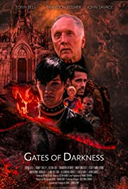 Watch Free Gates of Darkness (2017)