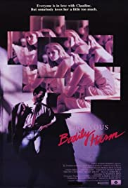 Watch Free Grievous Bodily Harm (1988)