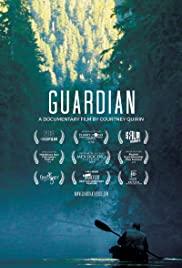 Watch Free Guardian (2019)