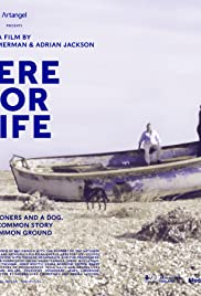 Watch Free Here for Life (2019)