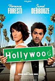 Watch Free Hollywoo (2011)