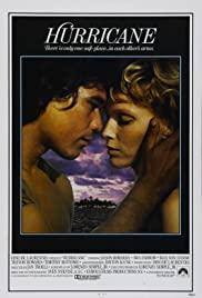 Watch Free Hurricane (1979)