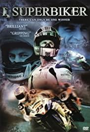Watch Free I Superbiker (2011)