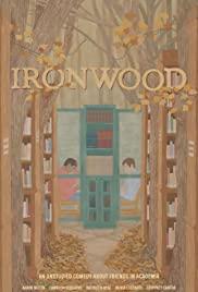 Watch Free Ironwood (2017)