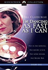 Watch Free Im Dancing as Fast as I Can (1982)