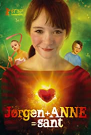 Watch Free Totally True Love (2011)