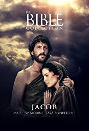 Watch Free Jacob (1994)