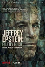 Watch Free Jeffrey Epstein: Filthy Rich (2020 )