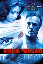 Watch Free Jericho Mansions (2003)
