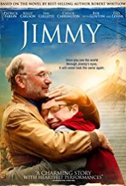 Watch Free Jimmy (2013)