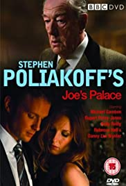 Watch Free Joes Palace (2007)
