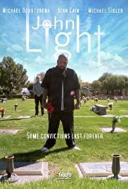 Watch Free John Light (2019)