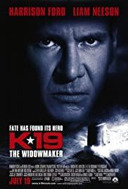Watch Free K19: The Widowmaker (2002)