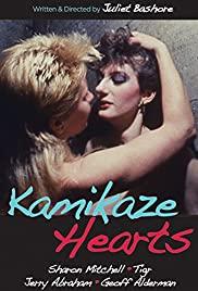 Watch Free Kamikaze Hearts (1986)