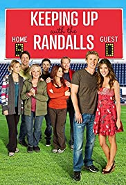 Watch Free Keeping Up with the Randalls (2011)