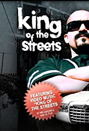 Watch Free King of the Streets (2009)