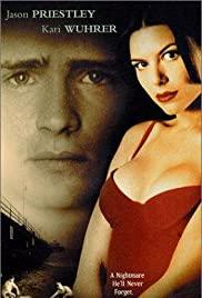 Watch Free Kiss Tomorrow Goodbye (2000)