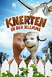 Watch Free Knerten i knipe (2011)