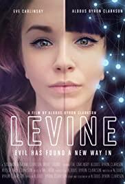 Watch Free Levine (2017)