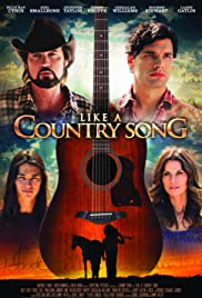 Watch Free Like a Country Song (2014)