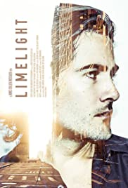 Watch Free Limelight (2016)