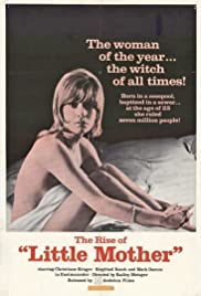 Watch Free Woman of the Year (1973)
