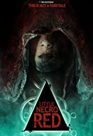 Watch Free Little Necro Red (2019)